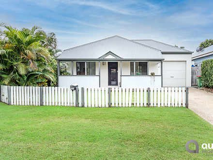 32 Rosslare Street, Caloundra West 4551, QLD House Photo