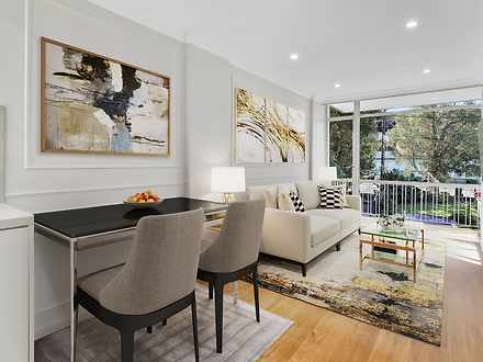 8/266 Pacific Highway, Greenwich 2065, NSW Apartment Photo