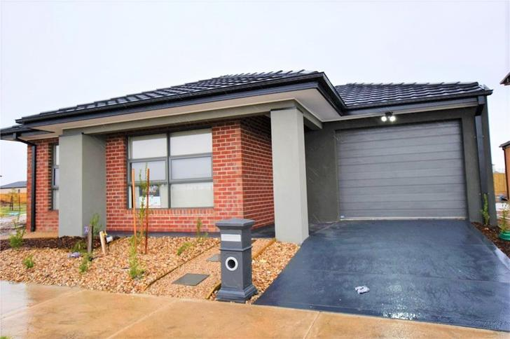 25 Waldorf Avenue, Point Cook 3030, VIC House Photo