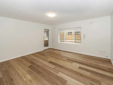 4/873 Anzac Parade, Maroubra 2035, NSW Unit Photo