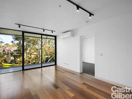 116/110 Roberts Street, West Footscray 3012, VIC Apartment Photo