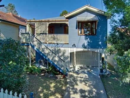 50 Elfreda Street, Alderley 4051, QLD House Photo