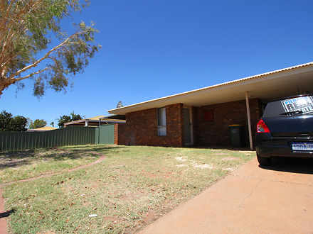 2B Gawthorne Drive, Millars Well 6714, WA Duplex_semi Photo
