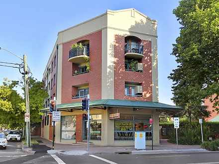 78/362 Mitchell Road, Alexandria 2015, NSW Apartment Photo