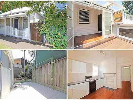 71 Curtis Road, Balmain 2041, NSW House Photo