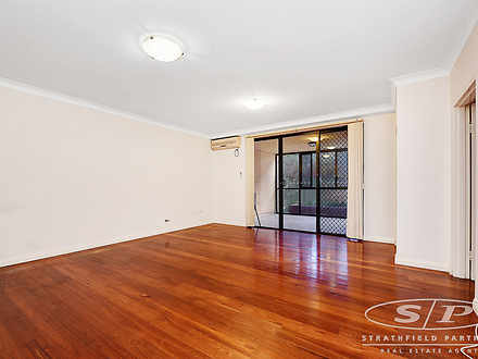 6/9-13 Beresford Road, Strathfield 2135, NSW Apartment Photo