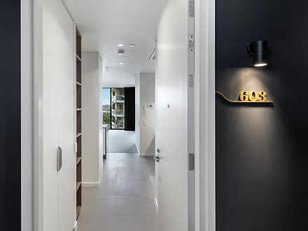 603/232 Wellington Road, Kangaroo Point 4169, QLD Apartment Photo