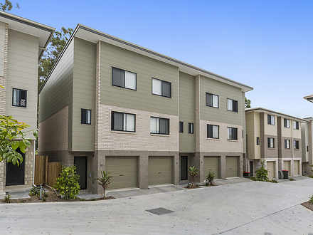 3/125 Orchard Road, Richlands 4077, QLD Townhouse Photo