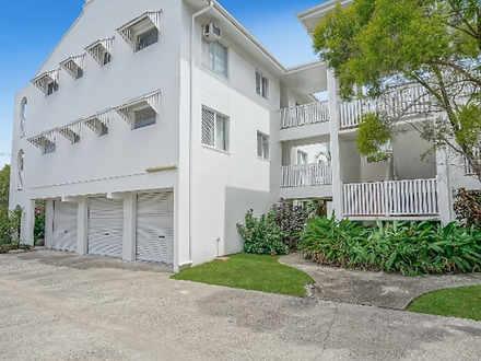 13/158-160 Mcleod Street, Cairns North 4870, QLD Unit Photo
