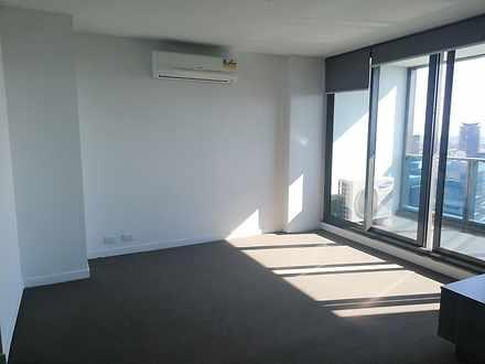 3915/220 Spencer Street, Melbourne 3000, VIC Apartment Photo