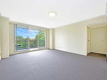 21/5-7 Beresford Road, Strathfield 2135, NSW Apartment Photo