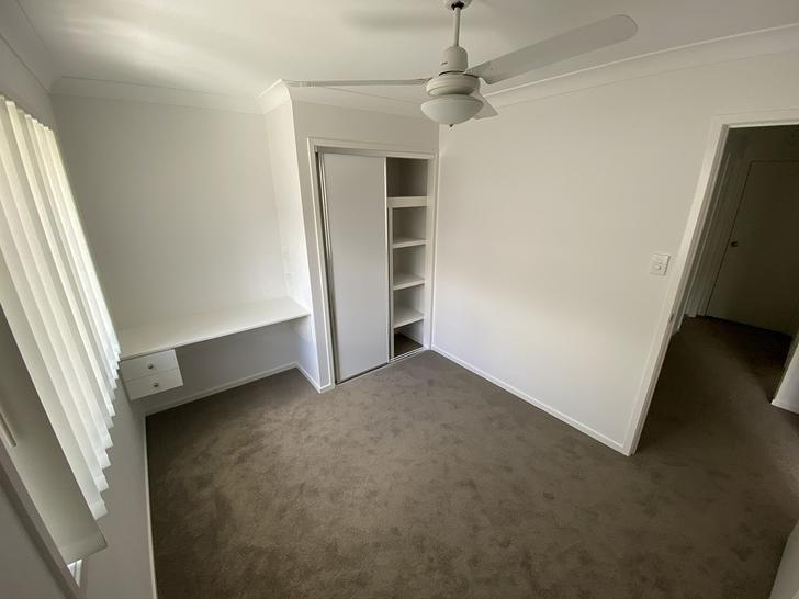10A Sovereign Place, Algester 4115, QLD Townhouse Photo