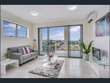 5/17 Alice Street, Kedron 4031, QLD Unit Photo