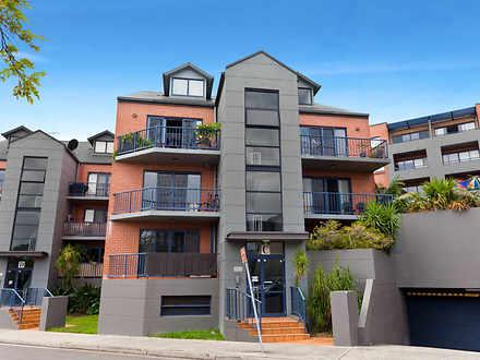 G02/4 Applebee Street, St Peters 2044, NSW Apartment Photo