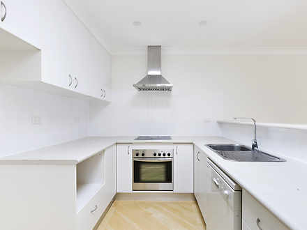 1/364 Darling Street, Balmain 2041, NSW Unit Photo