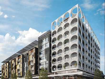 815/88 Anzac Parade, Kensington 2033, NSW Apartment Photo