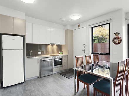 2/39 Rosstown Road, Carnegie 3163, VIC Apartment Photo