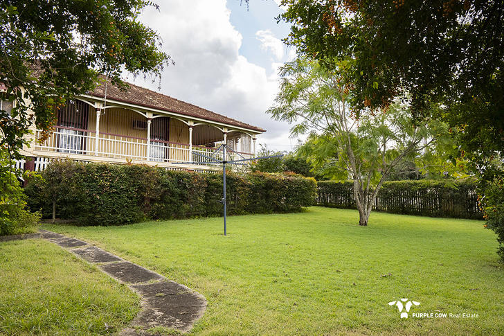 12 Pine Mountain Road, North Ipswich 4305, QLD House Photo