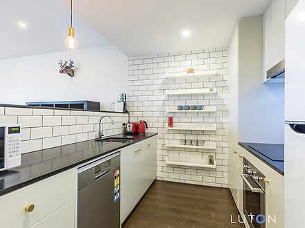 224/85 Eyre Street, Kingston 2604, ACT Apartment Photo