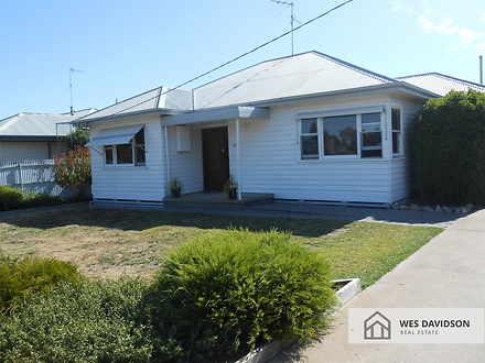 37 Kalkee Road, Horsham 3400, VIC House Photo