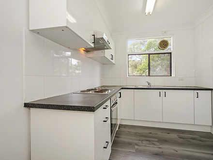 55/81 Memorial Avenue, Liverpool 2170, NSW House Photo