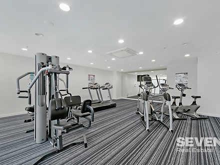 606/1 Alma Road, Macquarie Park 2113, NSW Apartment Photo