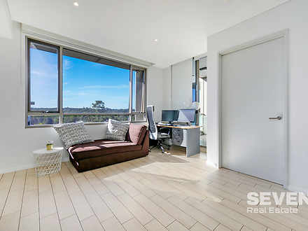 606/1 Alma Road, Macquarie Park 2113, NSW Apartment Photo