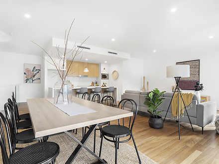 3/47-51 Stockton Street, Nelson Bay 2315, NSW House Photo