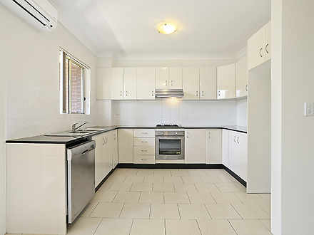 C21/88-98 Marsden Street, Parramatta 2150, NSW Apartment Photo