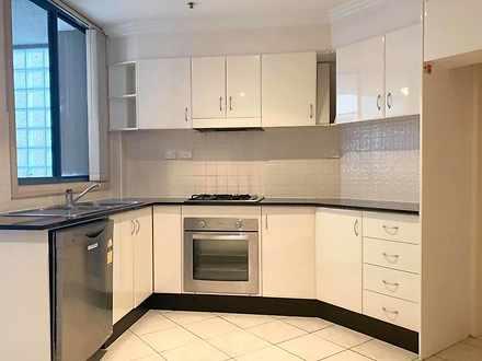 30/14 Hassall Street, Parramatta 2150, NSW Apartment Photo