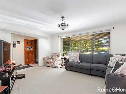 44 Zambesi Road, Seven Hills 2147, NSW House Photo