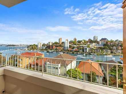 5/144 High Street, North Sydney 2060, NSW Unit Photo