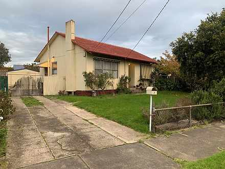 7 Claredale Road, Doveton 3177, VIC House Photo