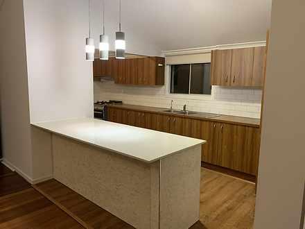 102  Gellibrand  Street, Clayfield 4011, QLD House Photo