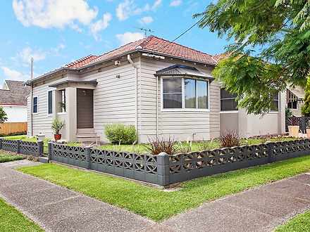 42 Veda Street, Hamilton 2303, NSW House Photo