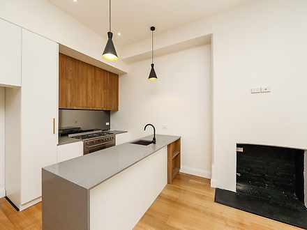 2/95 Hunter Street, Newcastle 2300, NSW Apartment Photo