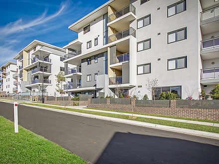 25/6 Bingham Street, Schofields 2762, NSW Apartment Photo