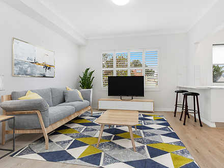 6/12 Brown Street, Newtown 2042, NSW Apartment Photo