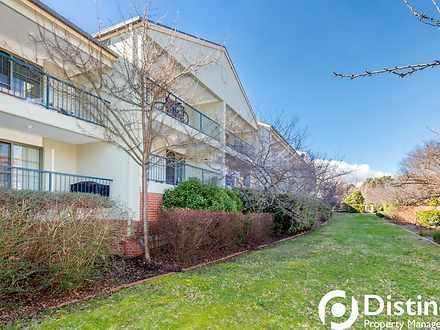 35/21 Aspinall Street, Watson 2602, ACT Apartment Photo