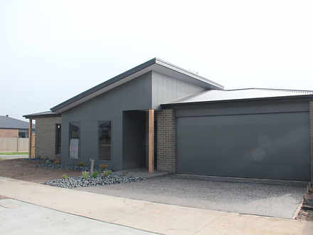 16 Howe Retreat, Traralgon 3844, VIC House Photo