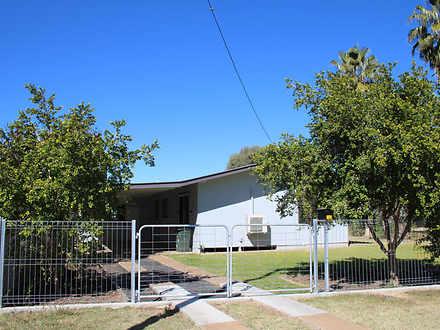 162 Edward Street, Charleville 4470, QLD House Photo