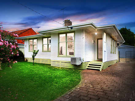 19 Cuthbert Road, Reservoir 3073, VIC House Photo