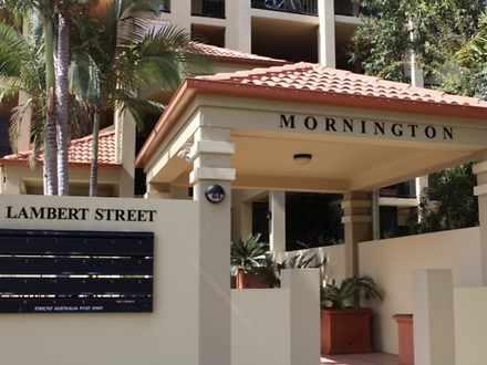 8/64 Lambert Street, Kangaroo Point 4169, QLD Apartment Photo