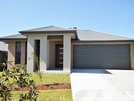 8 Nevis Street, Hamlyn Terrace 2259, NSW House Photo
