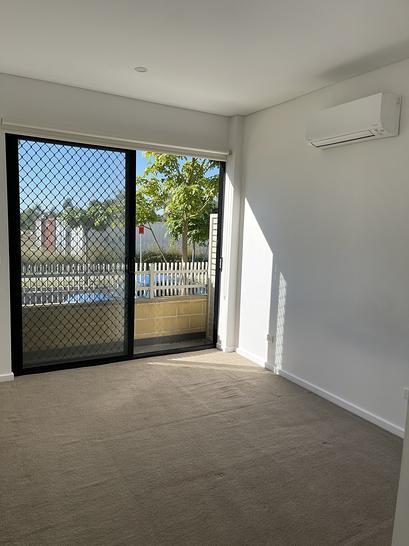 G06B, 5 Cullen Avenue, Jordan Springs 2747, NSW Studio Photo
