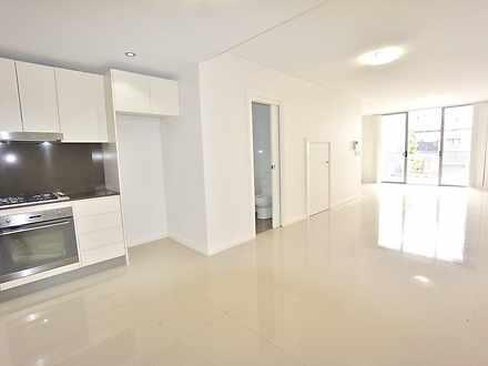 UNIT 111/12 Rancom Street, Botany 2019, NSW Apartment Photo