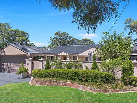 108 Grandview Road, New Lambton Heights 2305, NSW House Photo