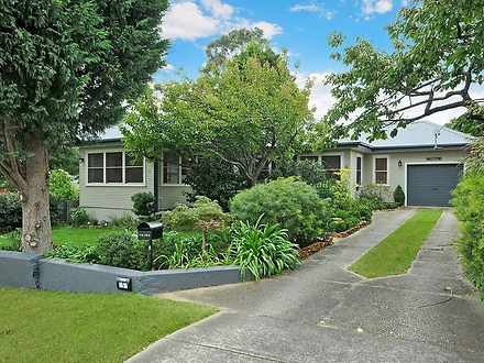 5 Rodova Street, Katoomba 2780, NSW House Photo