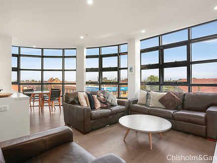 222/138 Glen Eira Road, Elsternwick 3185, VIC Apartment Photo