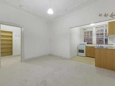 12/3 Farrell Avenue, Darlinghurst 2010, NSW Apartment Photo